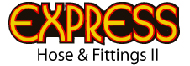 Express Hose and Fittings