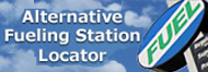 Alternative Fuel Station Locator