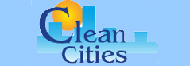 Clean Cities Program